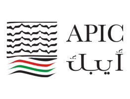 The Arab Palestinian Investment Co. (APIC)