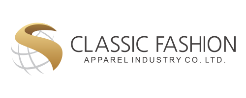 Classic Fashion Apparel Industries Co.
