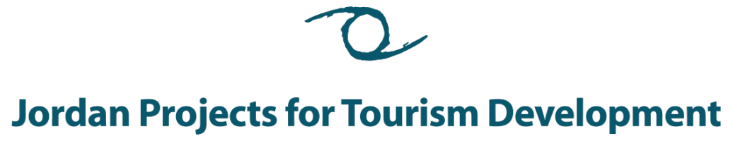 Jordan Projects for Tourism Development PLC