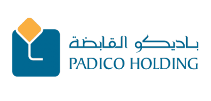 Palestine Development and Investment Co. (PADICO)