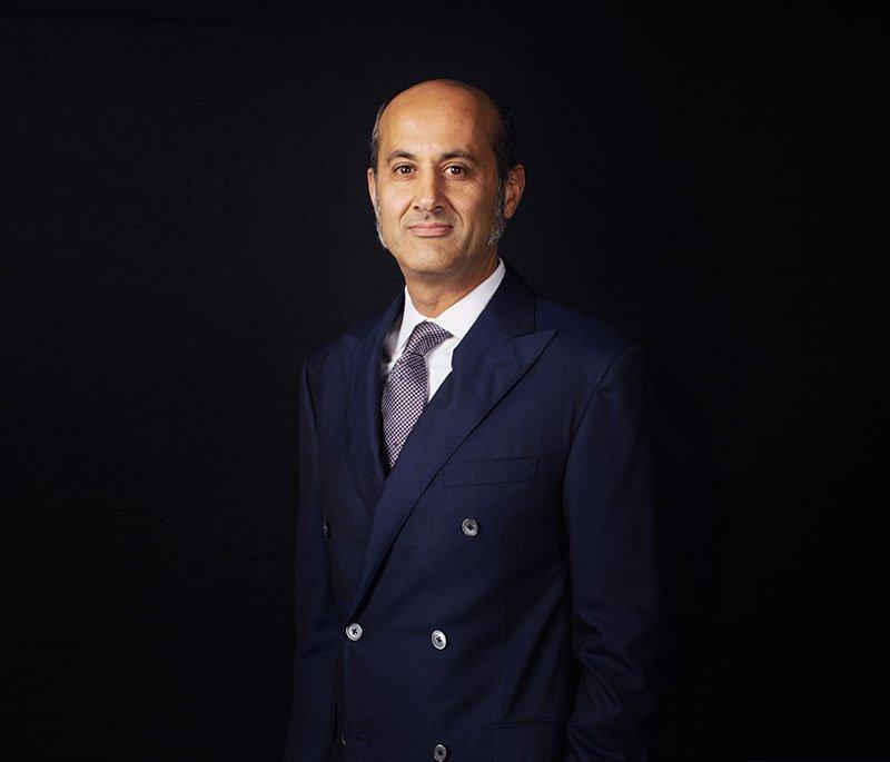 Bassam A. Abu Issa